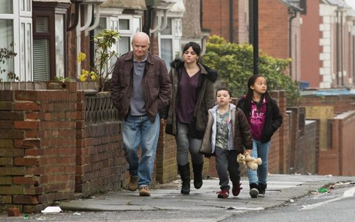 I, Daniel Blake: Depressing docudrama pricks the conscience