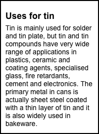 Panel for tin mining story Nov 2016