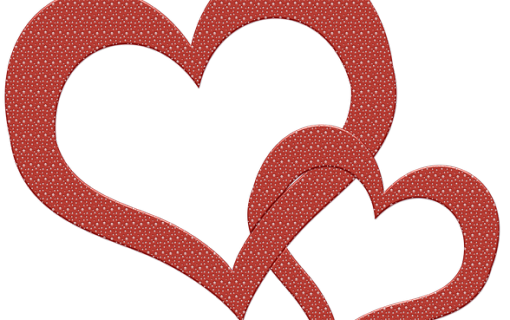Valentine's Day  – What is the meaning of Love ?