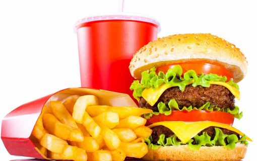 Fast-food or fast-buck? Should junk food ads be post-watershed?