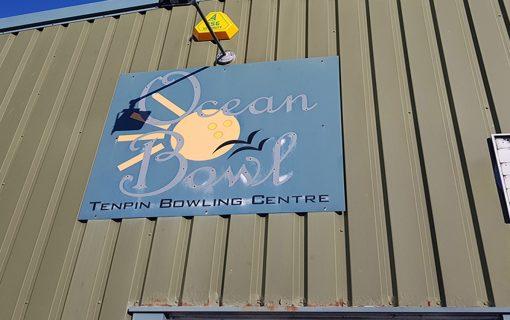 Mixed reaction as Ocean Bowl flats given green light
