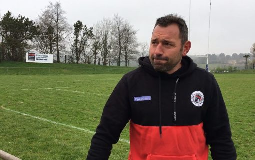 Penryn promotion drive hits speedbump with loss to Saltash