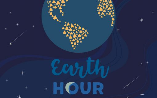 Earth Hour: Will Falmouth take the plunge into darkness Saturday?