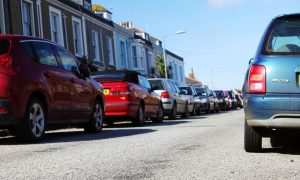 falmouth-penryn-cars