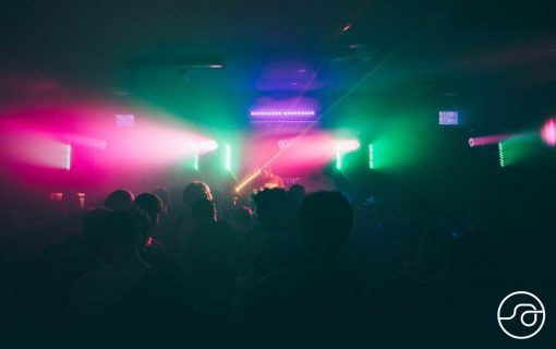 Promoters collaborate in bid to save Falmouth night life