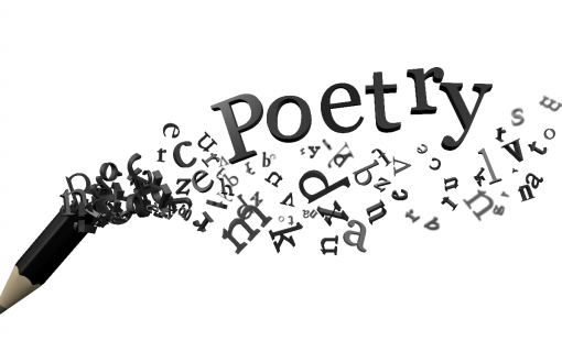 Power in Verse: The Importance of World Poetry Day