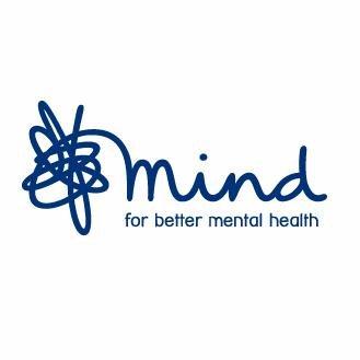 Mind Charity talks mediating stress this deadline season