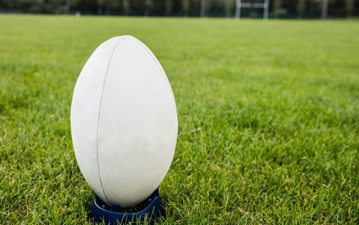 Crunch weekend – local rugby teams in do-or-die battles