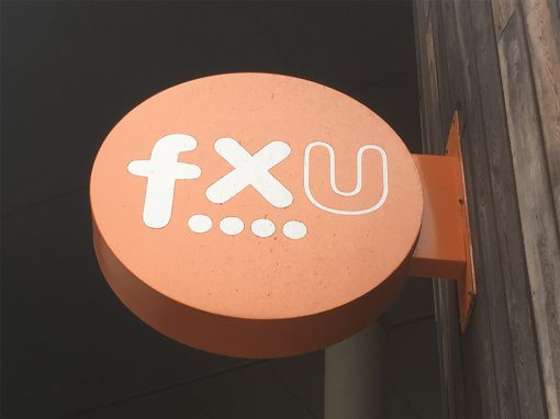 Prospective graduates dissatisfied with FXU decision on Summer Ball