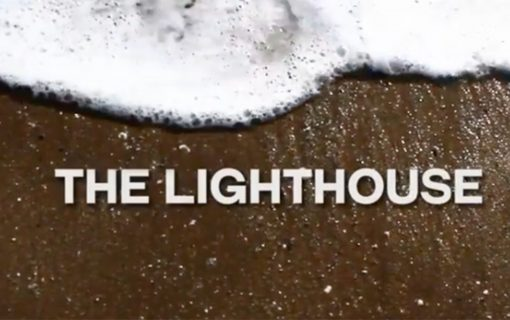 The Lighthouse –  TV Bulletin for October 25th