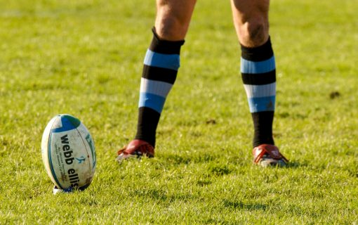 Menehay decision – Rugby safe at the Rec but plan needed