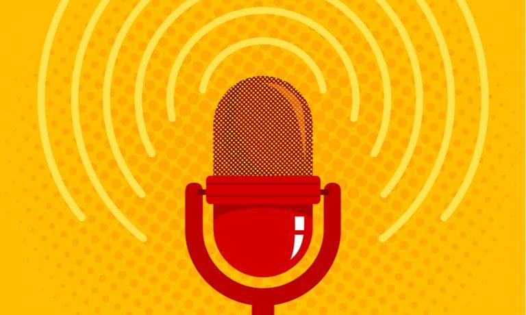 Weekly Radio News round-up with Kurt Robson