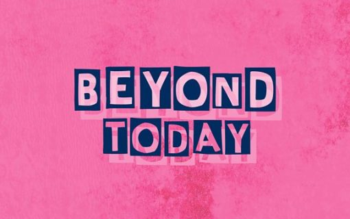 "Beyond Today: Is the BBC's ""youth"" podcast worth a listen?"