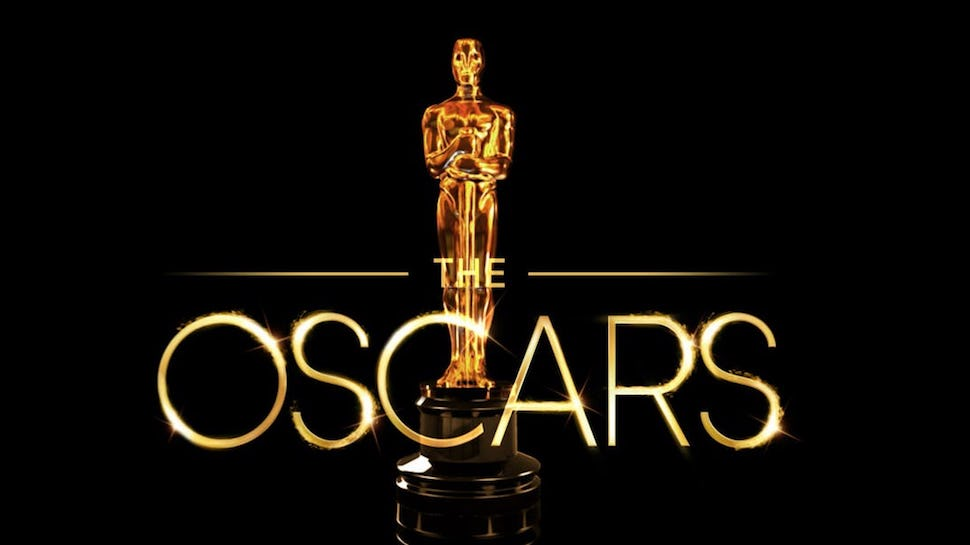 The Huddle: Diversity at the Oscars 2019