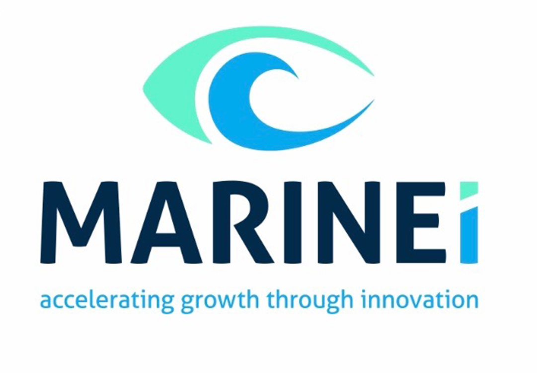The Cornwall business leading the way in marine technology