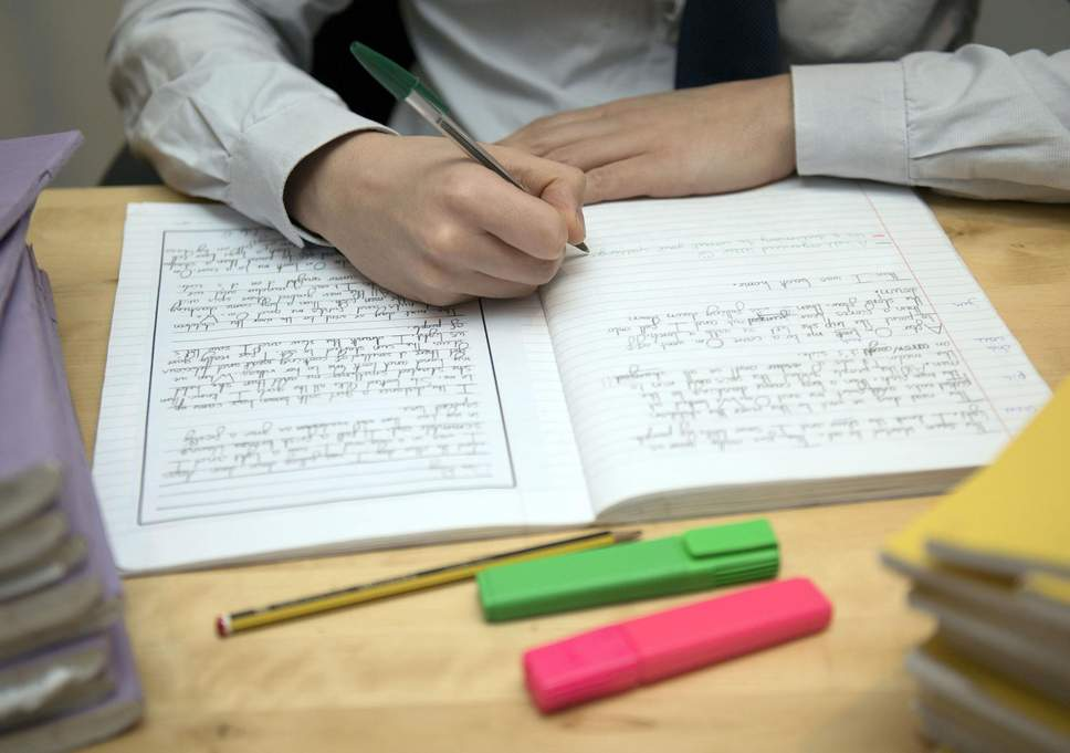 'Forcefully pulled out of school': Is home education the best option?