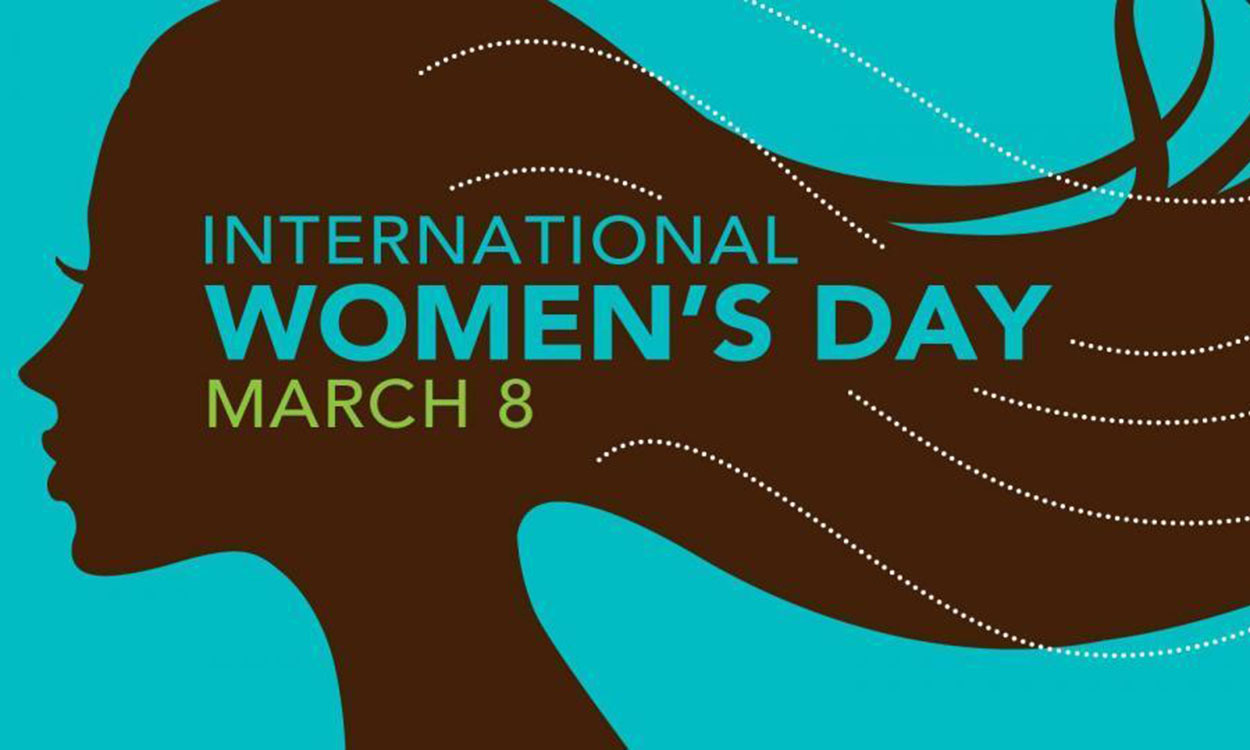 International Women's Day 2019: your guide to celebrations