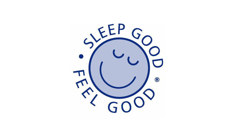 National Bed Month: Dream tips for good night's sleep