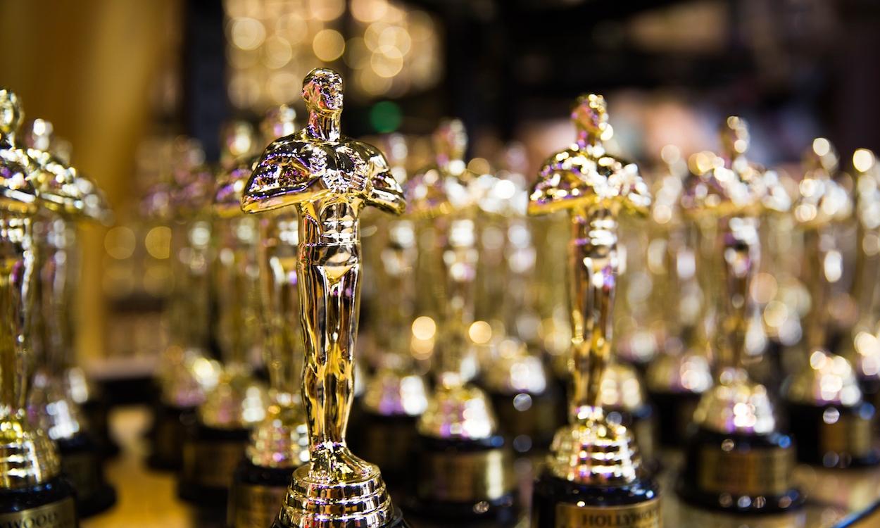 Five Oscar snubs that deserved better