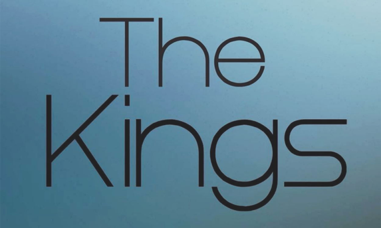 The Kings pub in Falmouth receives extended licence approval