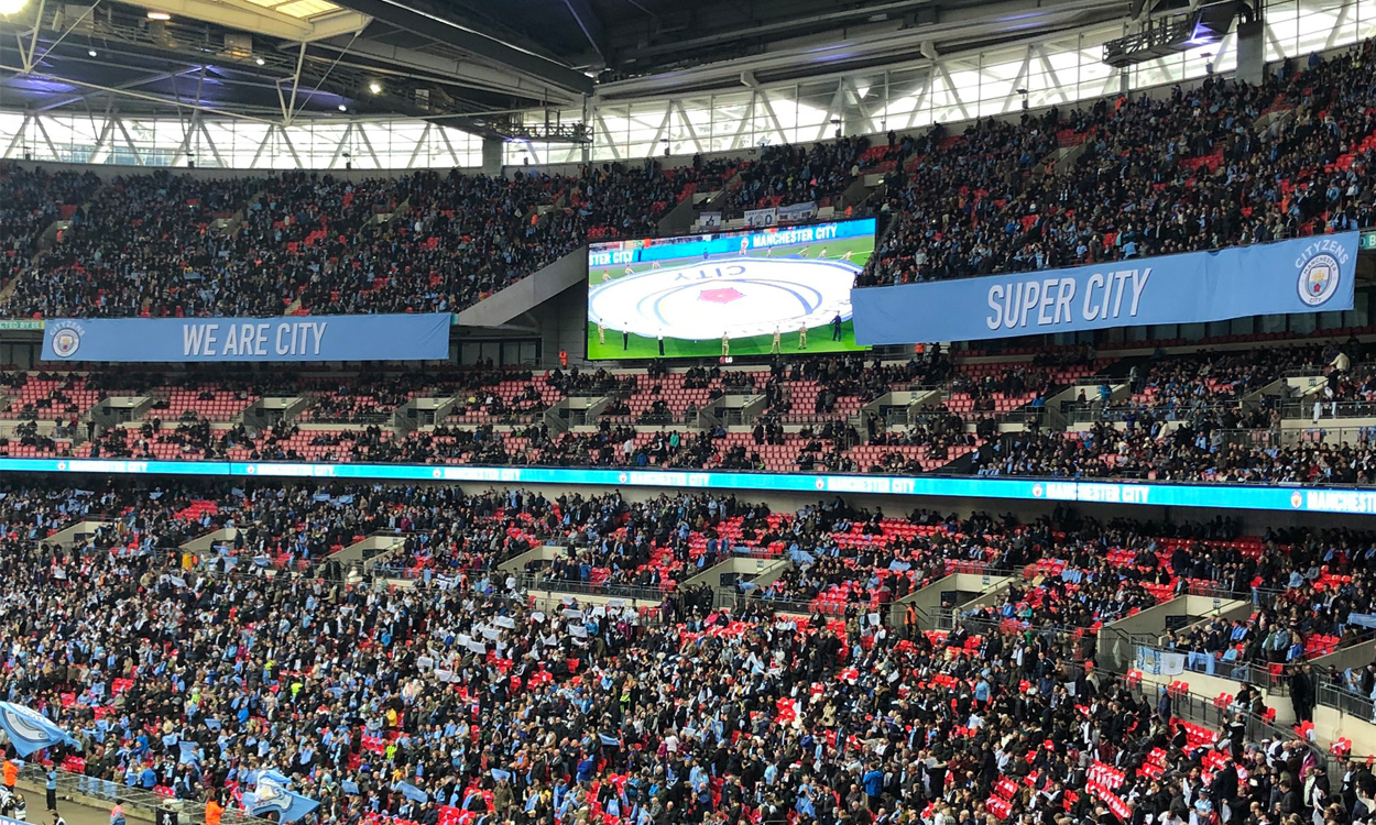 The Price of Success: Are City Fans To Blame For Underselling?