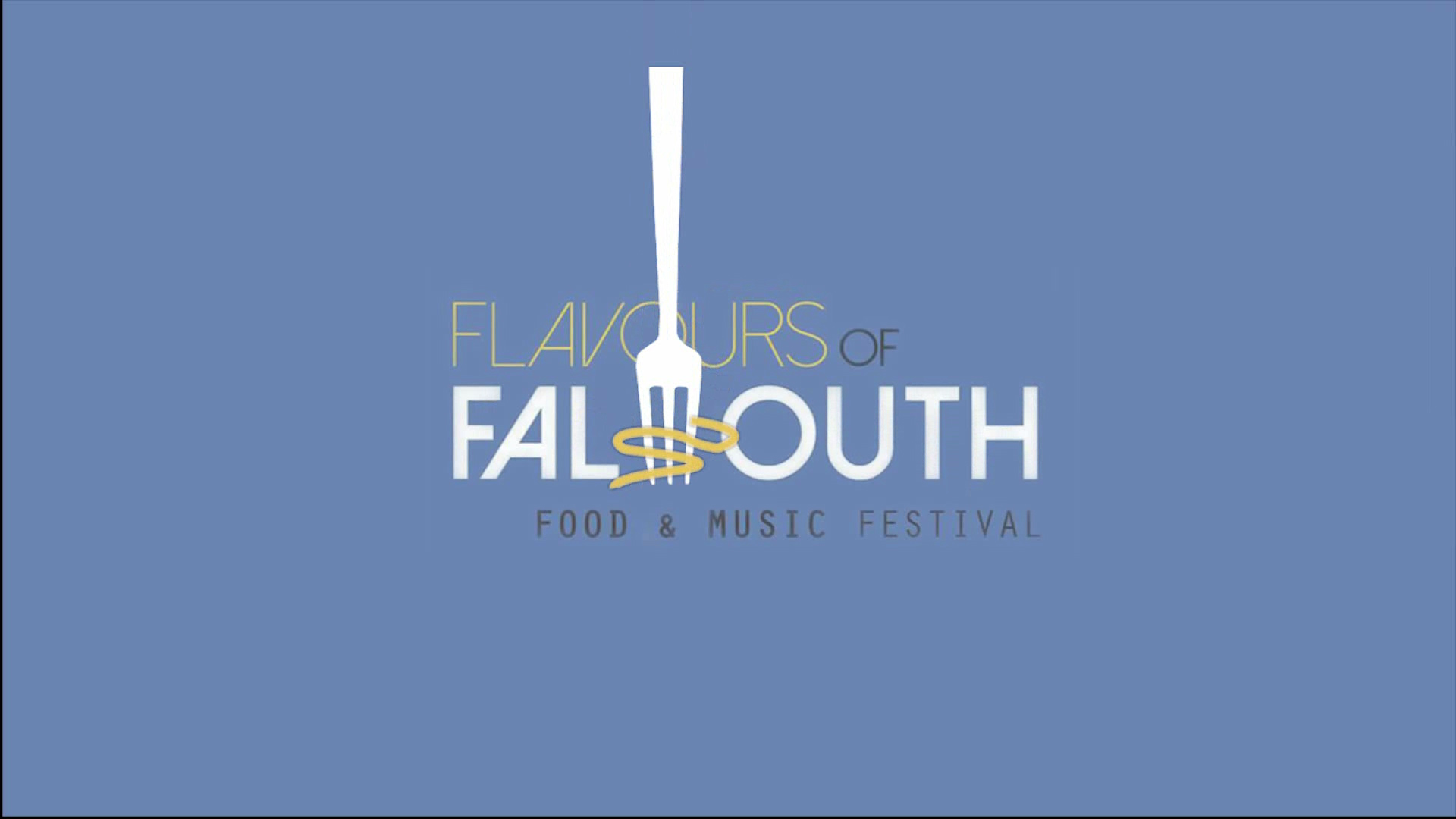 'Flavours of Falmouth 2019' showcases local businesses