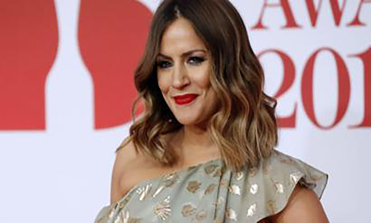 Caroline Flack inquest is over, is social media to blame?