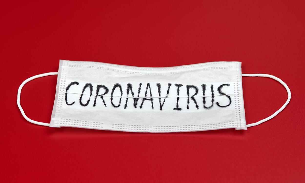 Coronavirus Chaos in Cornwall
