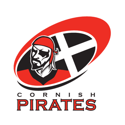 Cornish Pirates fear for their future over RFU funding cuts