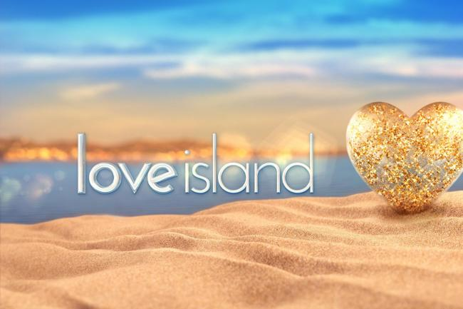 Disaster Island: Should Love Island be cancelled?