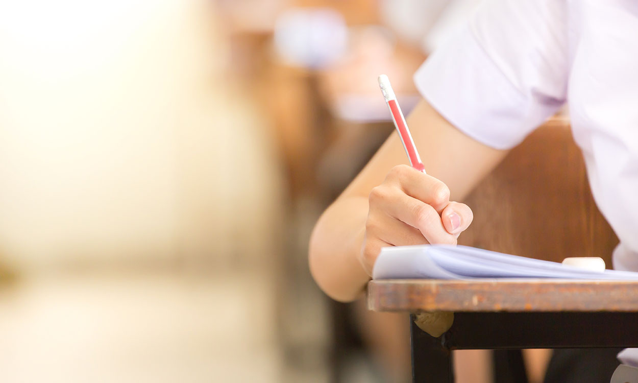 Redruth School Closes Sixth Form