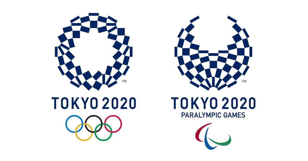 Tokyo 2020 Olympics & Paralympics postponed