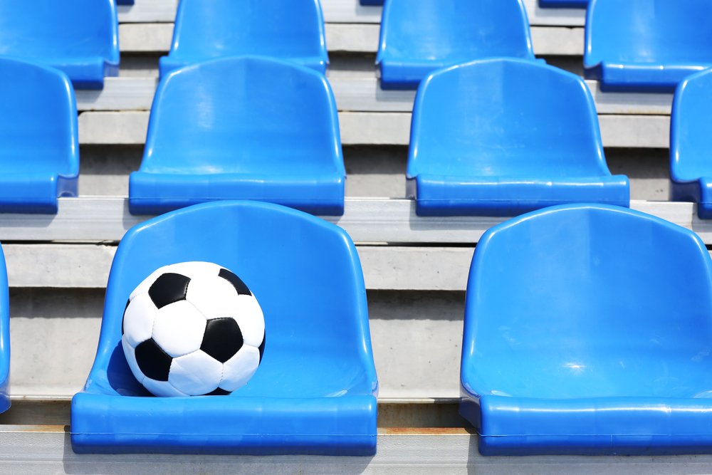 Has the Premier League come under unnecessary pressure?