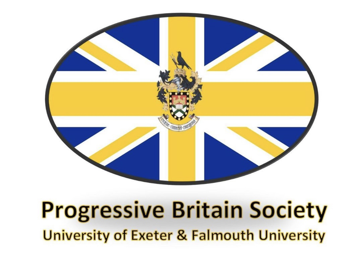 New political society for students proving to be a success