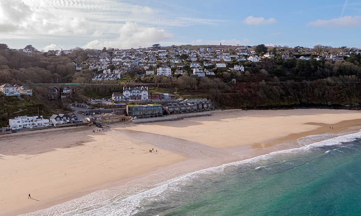 Five things to do in Cornwall if you're a G7 world leader