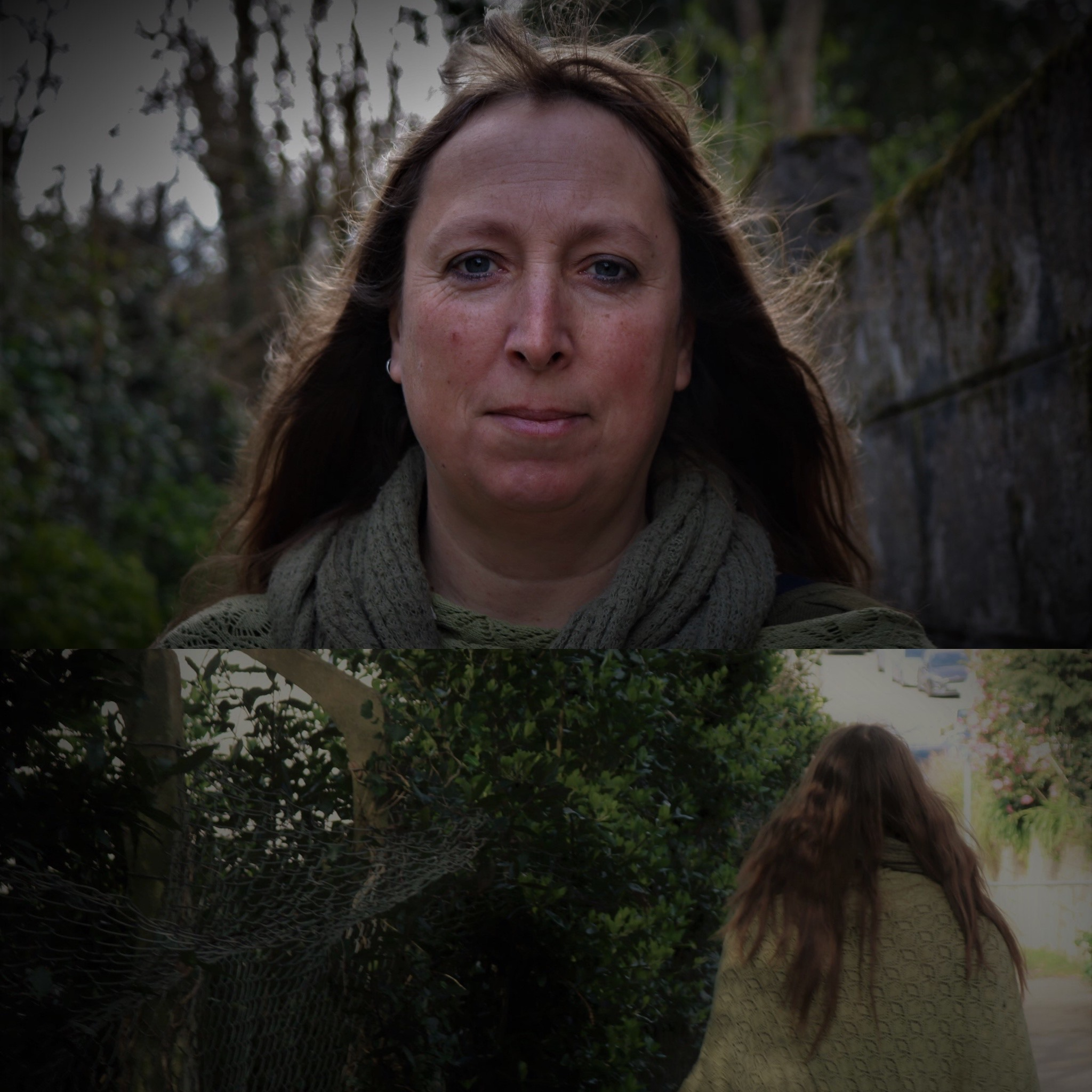 Women feel unsafe and vulnerable walking alone in Cornwall