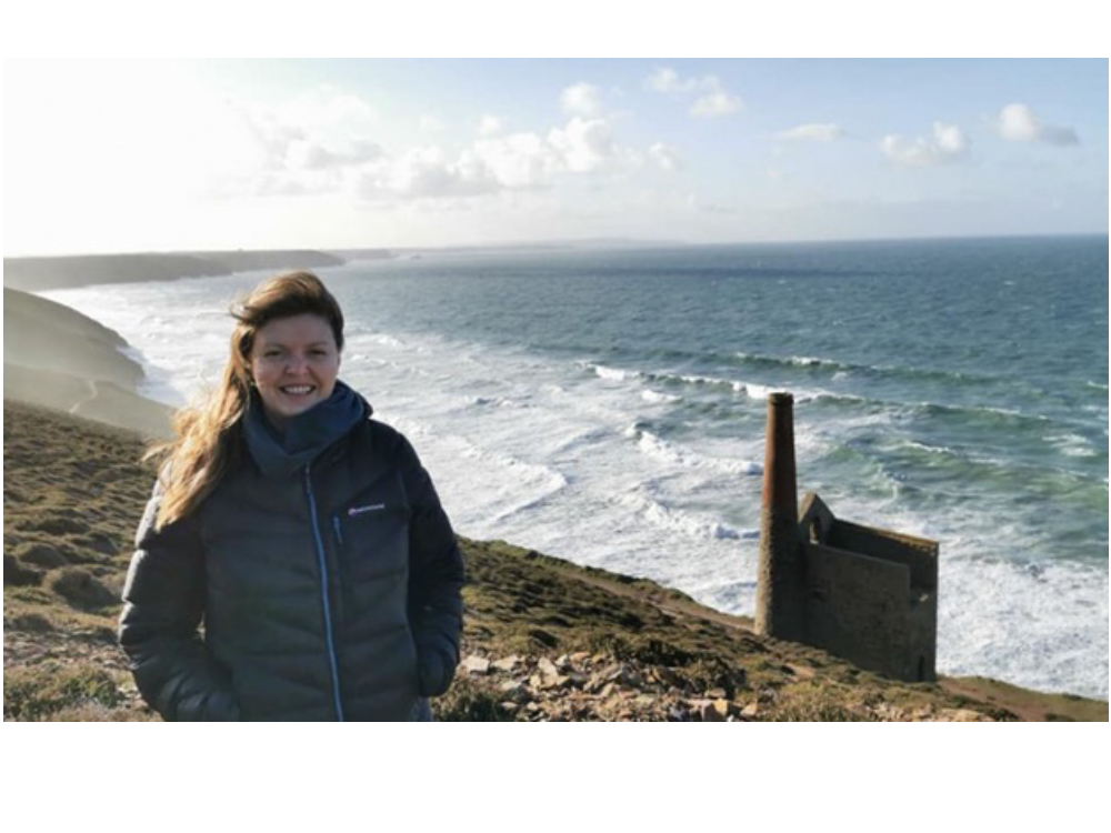 """Cherilyn Mackrory calls out Cornwall Council: """"Be open and honest"""""""