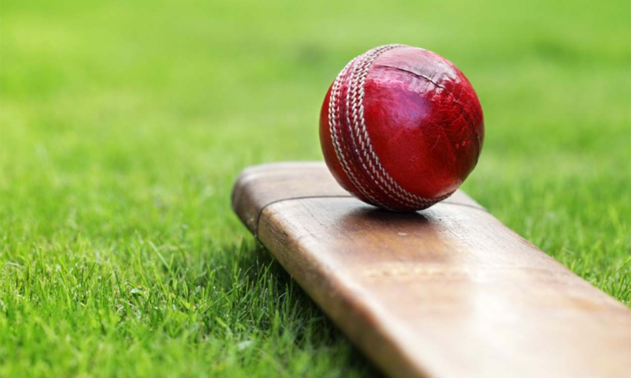 England cricket: banged up abroad with pitch controversy