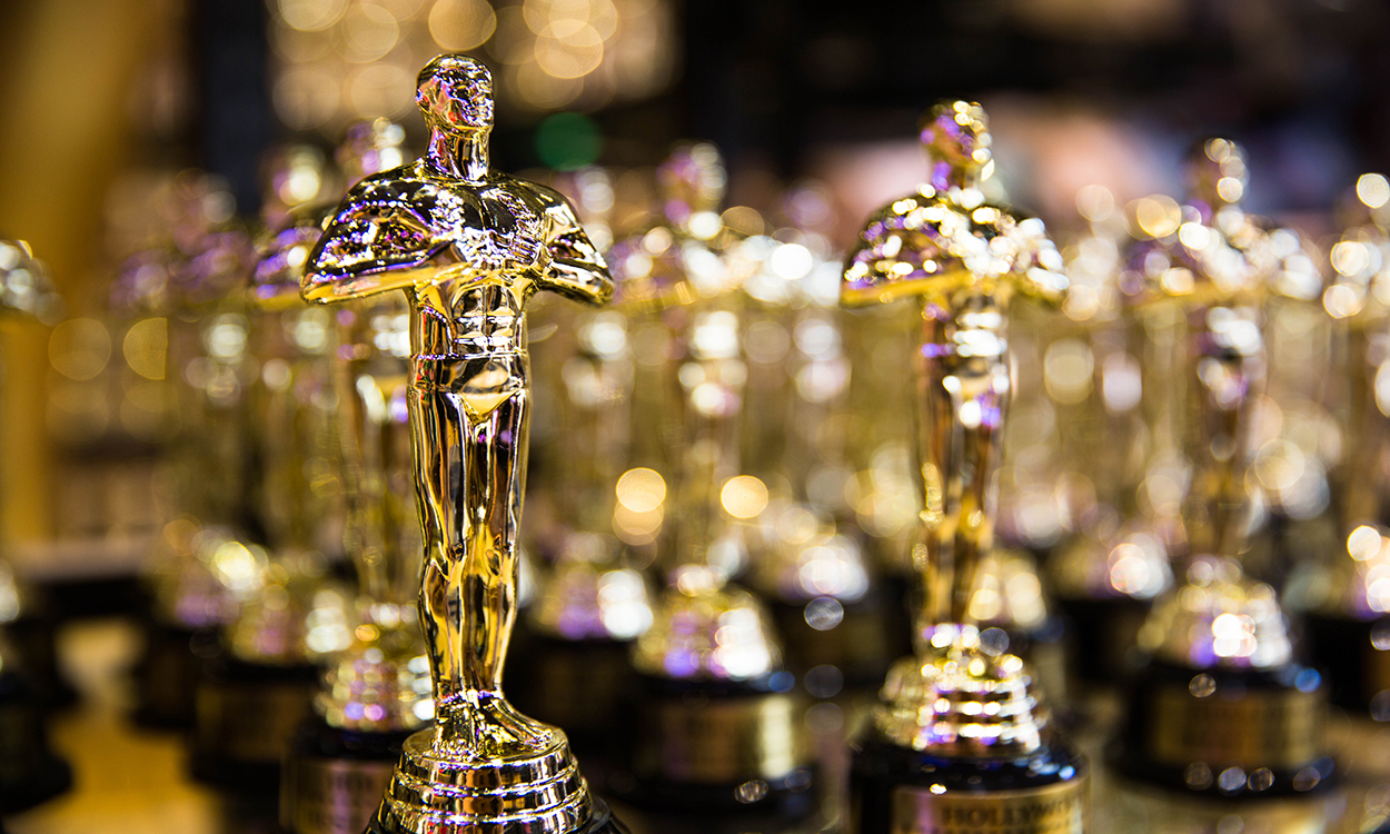 The most diverse Oscars nominations to date