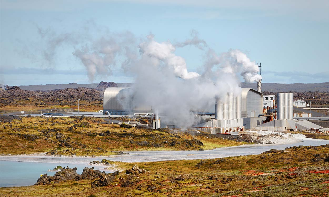 United Downs geothermal project 'in the balance' because of Brexit