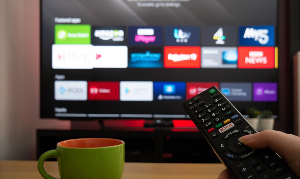 BBC Three set to burst back onto our TV screens
